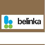 Belinka