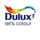 Dulux