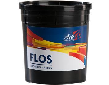 Флос (Flos) «АСТИ»