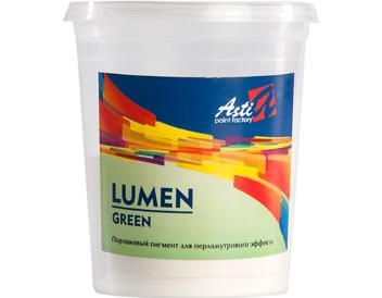 Люмен (Lumen) «АСТИ»