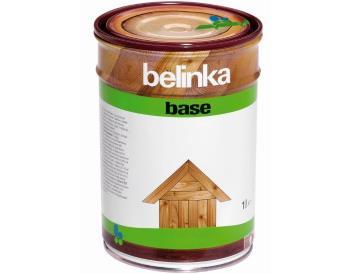 «Belinka» BASE грунт-антисептик