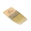 Кисть  ATF Плоская с натуральным ворсом, длина ворса 70 мм