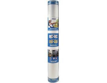 Малярный флизелин, 110 гр/м² 1,06 м х 25 м «Оскар Fliz»