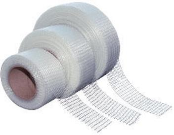 Сетка самокл. стеклотканевая, 45 мм х 45 м
